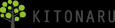 KITONARU(きとなる)| 愛媛のおすすめグルメ・観光情報等を紹介しています