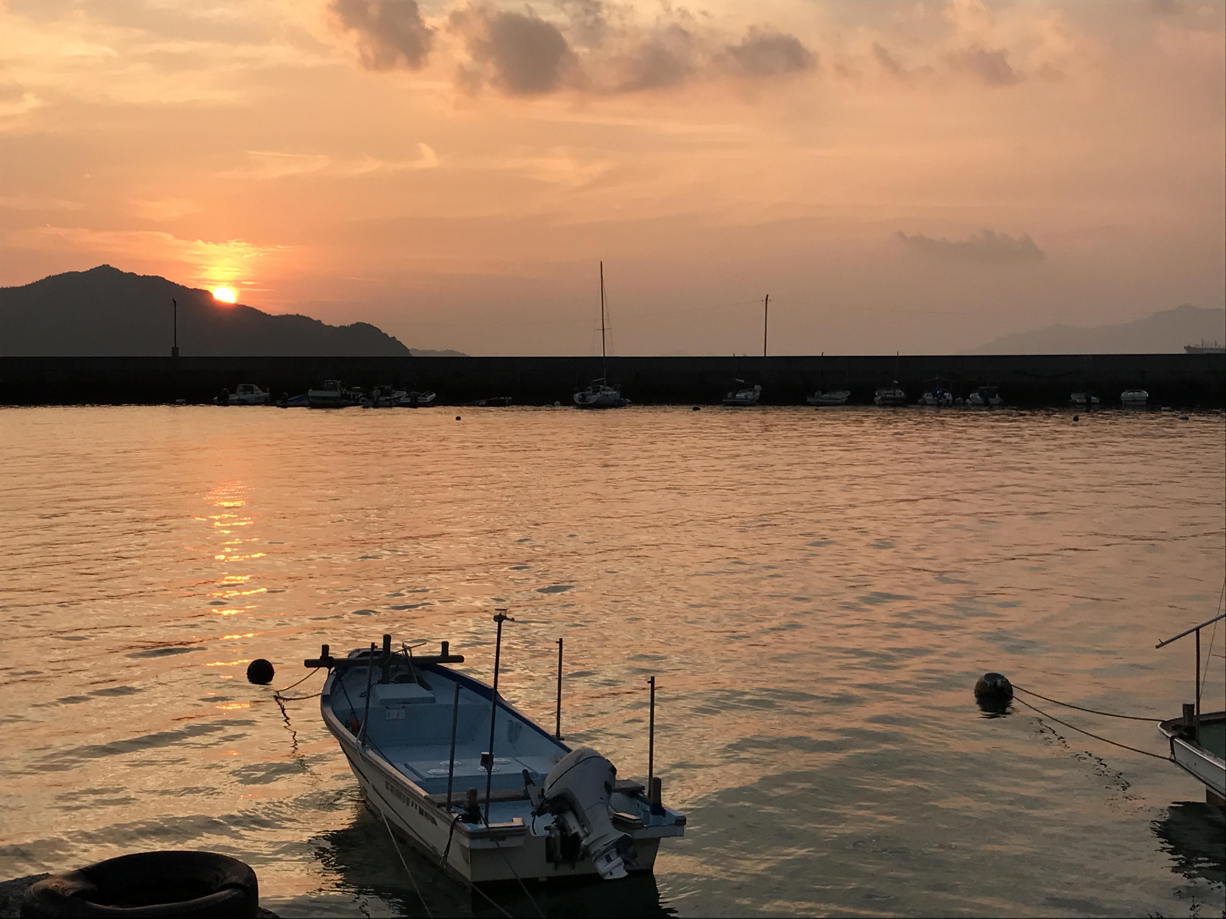 愛媛で渦潮?!エキサイティングな体験が出来る「しまなみ海道」のアクティビティに参加してみた!