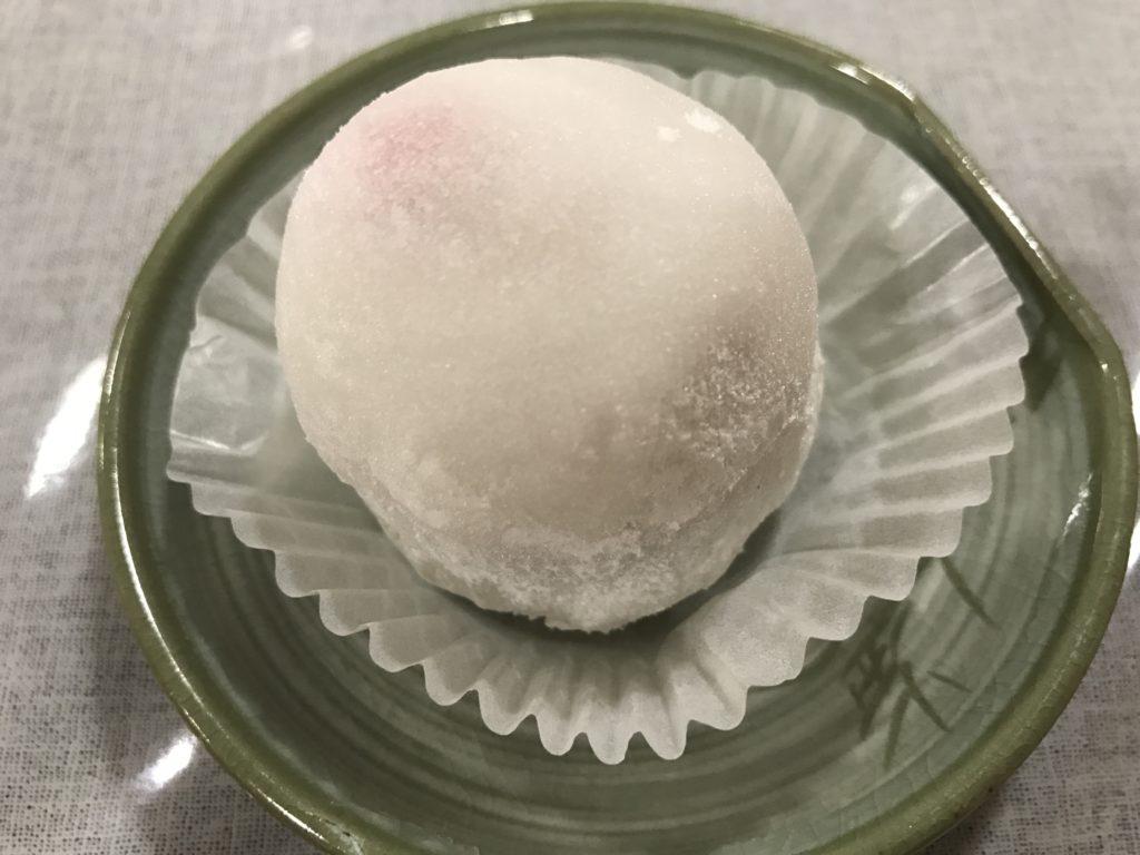 http://kitonaru.com/kakoubou-goto/