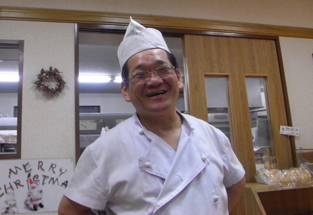 http://kitonaru.com/hirata-mitoshi/