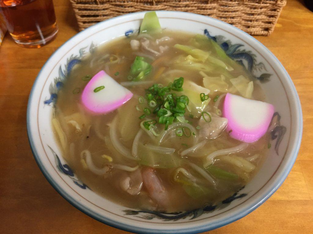 http://kitonaru.com/miraku-chanpon/