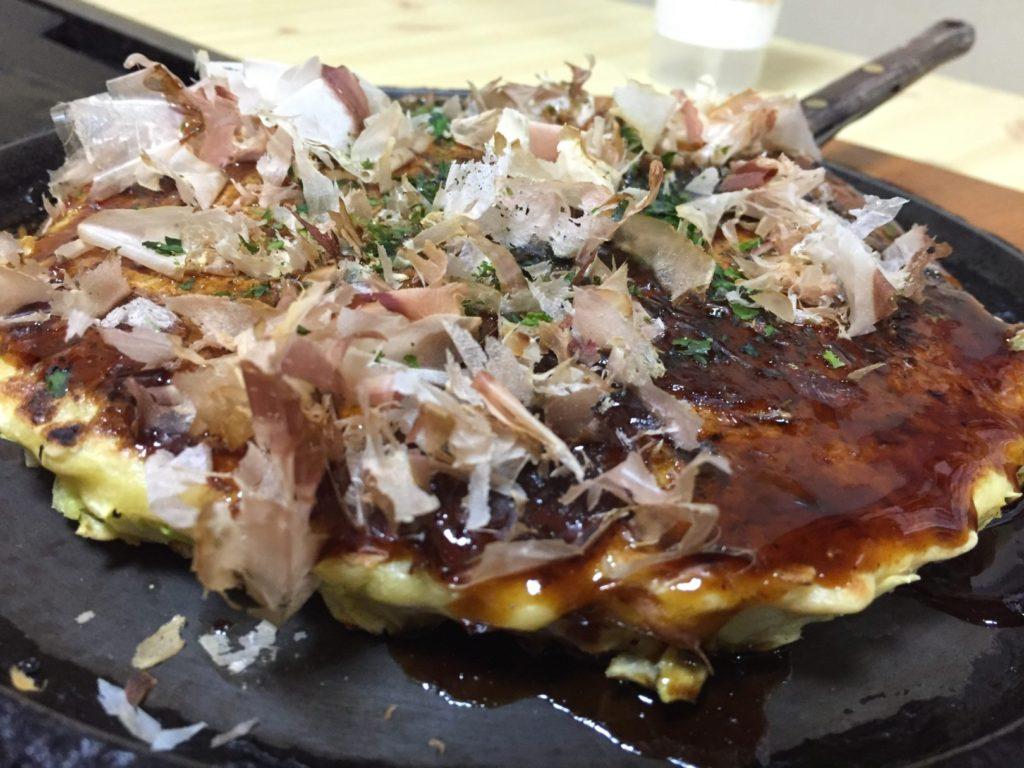 http://kitonaru.com/okonomiyaki-kimi/