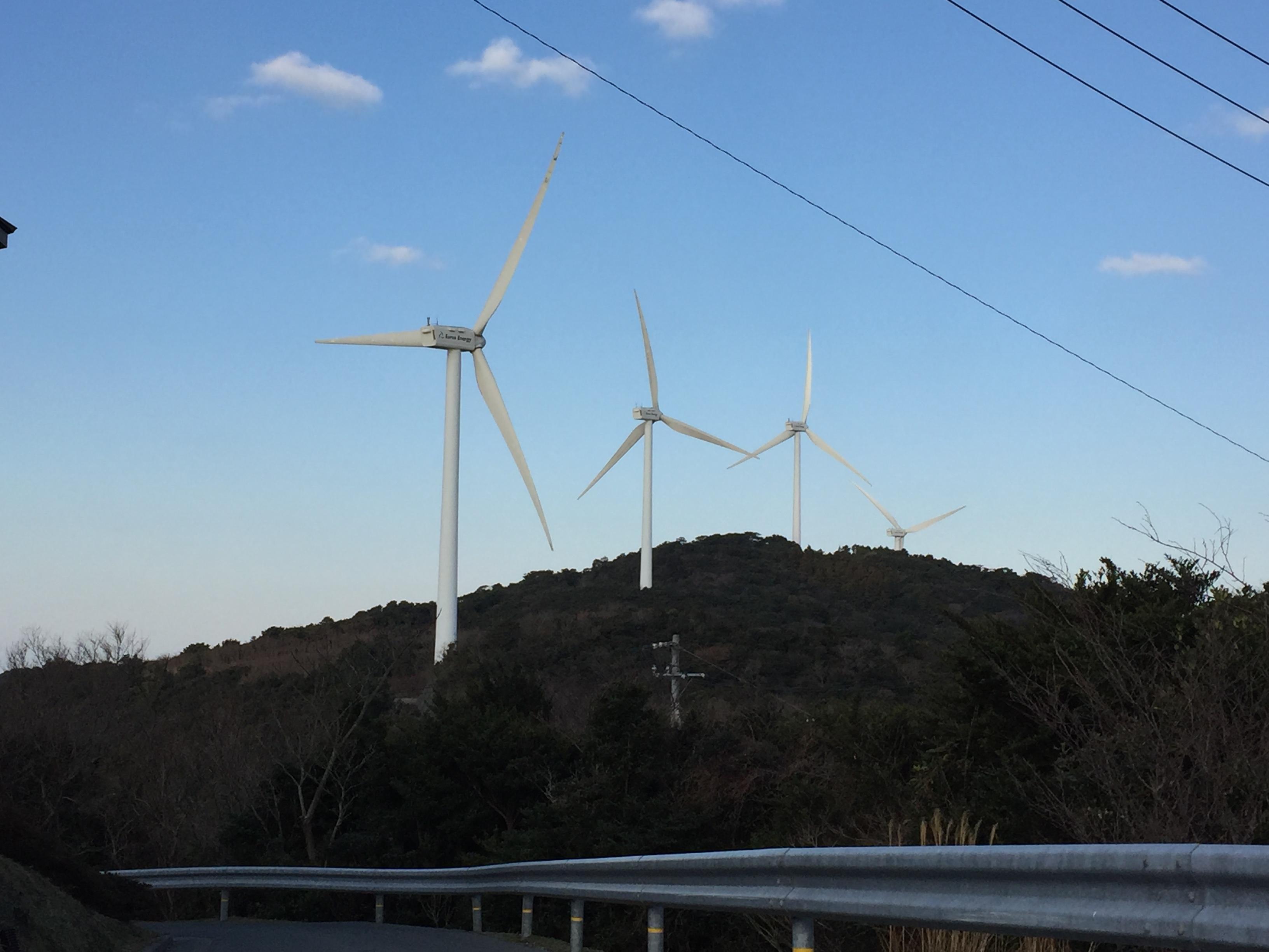 キャンプシーズン到来!四国最西端の佐田岬半島にあるロッジ「瀬戸アグリトピア」が使いやすくてかなりヤバイ!