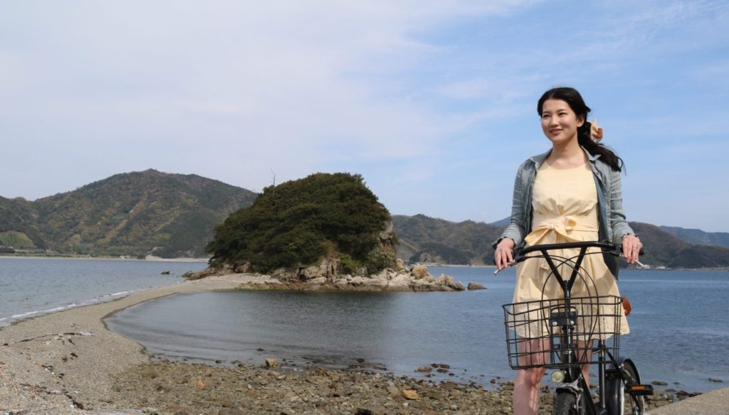 http://kitonaru.com/yawatahama-ooshima/