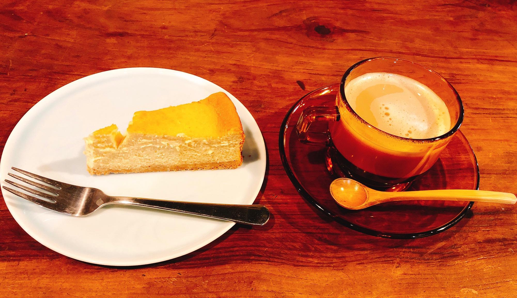 """西予・宇和で優雅なひと時を。卯之町にある古民家カフェ「池田屋」で日替わりの""""精進料理""""を食べてきました!"""