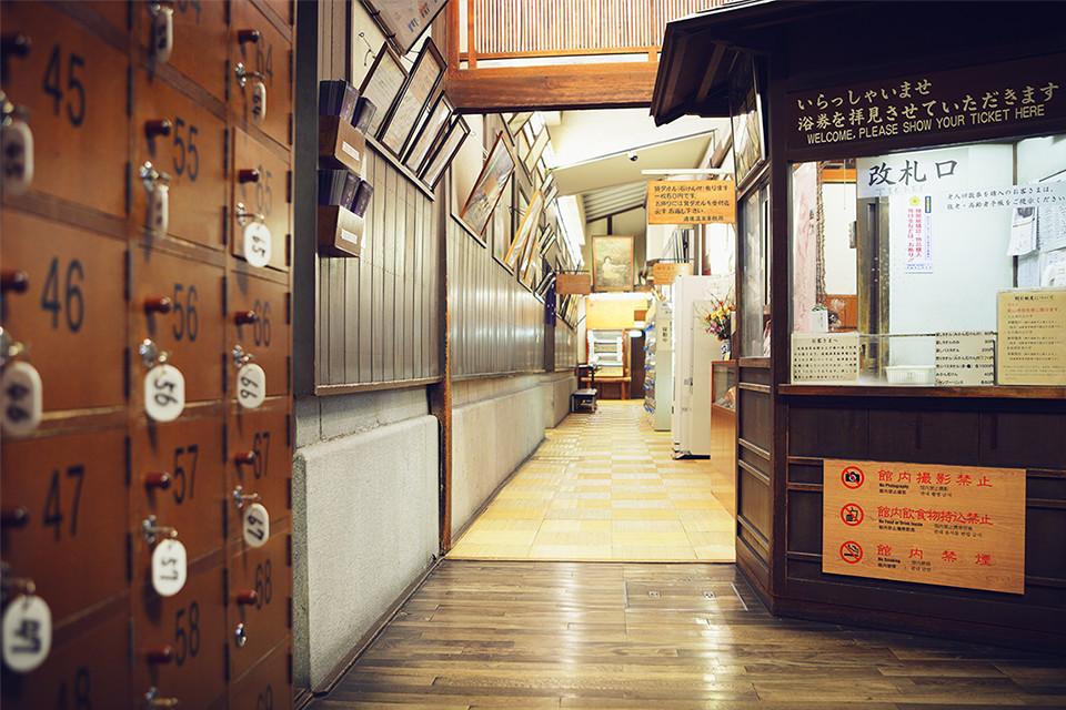 photo_kami02