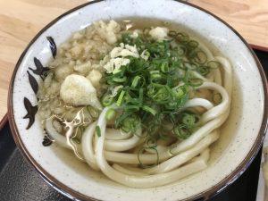 編集長が絶賛したうどんがついに愛媛に!「鳥越製麺所」が「宮内製麺」となって四国中央市にオープンしたので行ってきたよ!