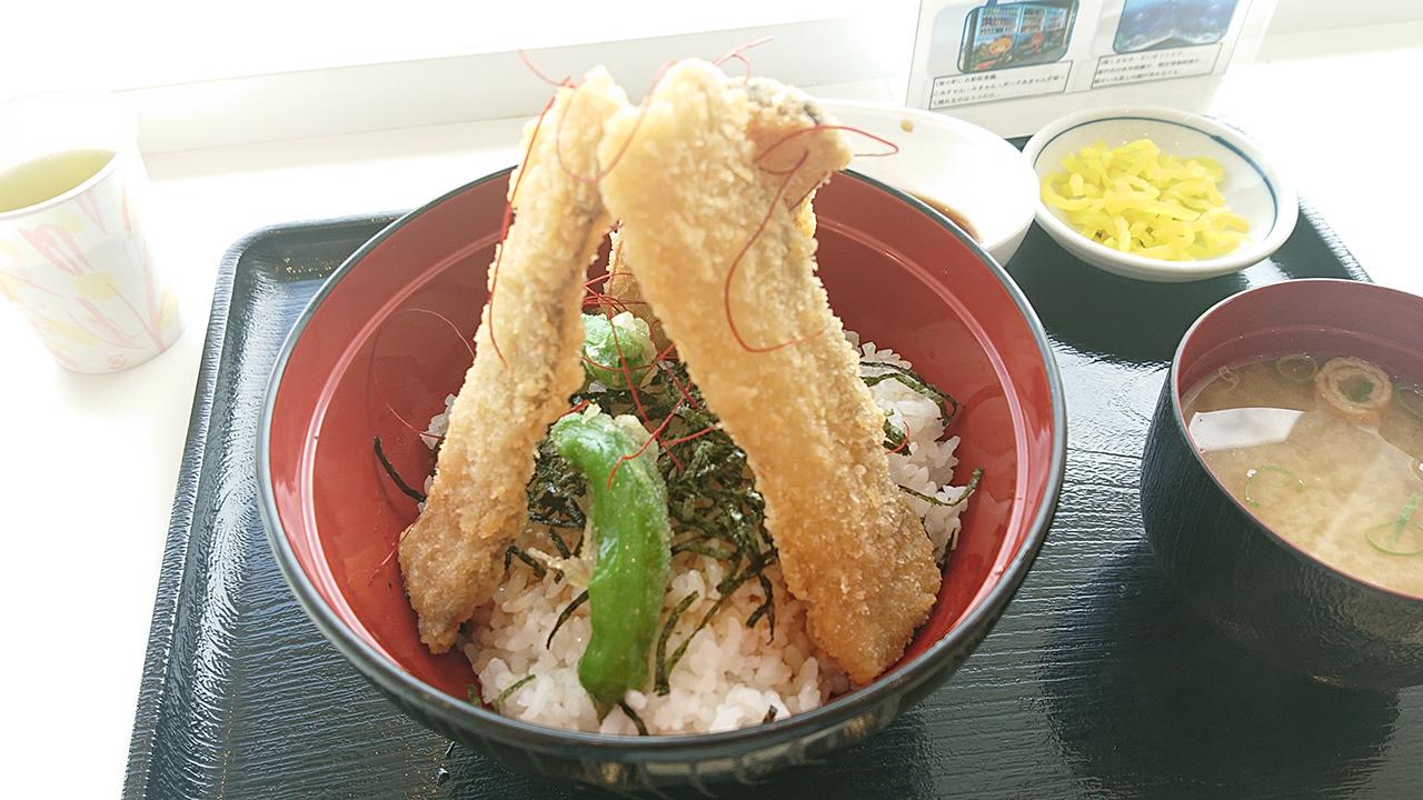 しまなみ海道の来島海峡SAがリニューアル。ここでしか食べられないグルメに舌鼓してきた!
