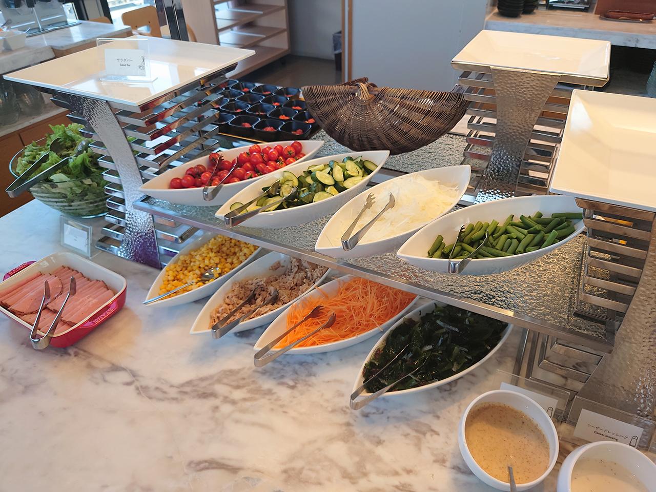 松山城も見える!?大浴場と朝食が魅力のホテル「カンデオホテルズ」でワンランク上の出張をしてきた!