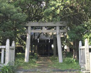 佐田岬・伊方町のアウトドアスポット!釣り・バーベキューもできる「須賀公園」へ行ってきた!