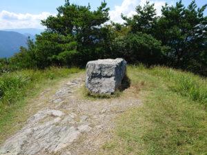 山頂からの展望抜群! 四国中央市の「翠波峰」(すいはみね)を超お手軽に登頂してきた!